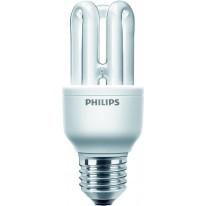 Bij Lamp Direct Spaarlampen gekocht