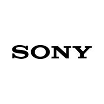 sony-logo-210x210