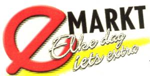 online supermarkt logo