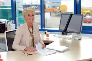 Holland Warmte gespecialiseerd in de verkoop van cv ketels