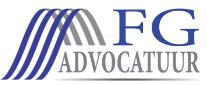 fg-logo1