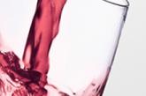 Een wijnproeverij Amstelveen gevolgd