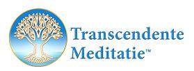 mediteren leren