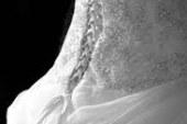 Topreiniginginbruidsmode reinigt zoals het hoort