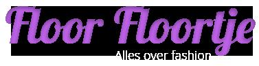 floor floortje
