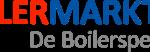 Boiler Markt